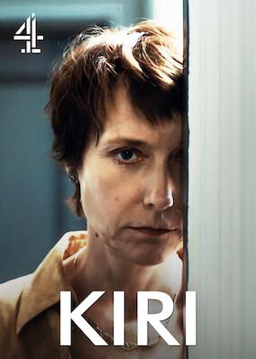 Kiri (2017)